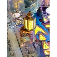 Piratey Lantern Flasher Cover