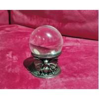 Crystal Ball Pedestal & Upgraded Ball - Preorder